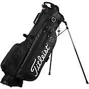 Titleist Men's 2018 4UP STADRY Stand Golf Bag