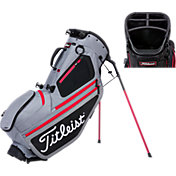 Titleist 2019 Hybrid 5 Stand Bag