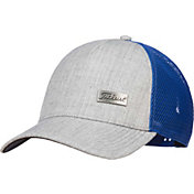 Titleist Men's Santa Cruz Golf Hat