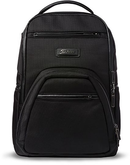 e5f261138a31 Titleist Professional Backpack
