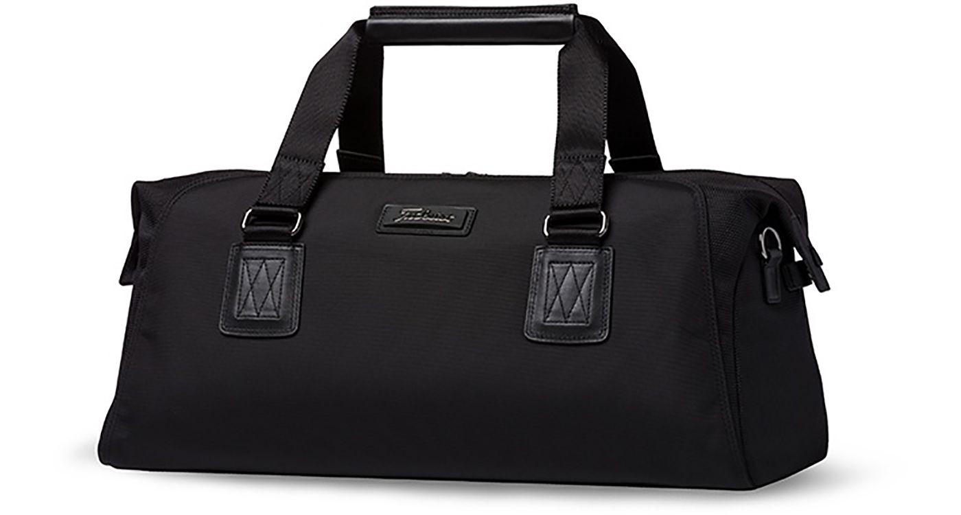 Titleist Professional Jetsetter Tote