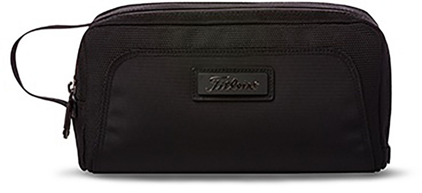 Titleist Professional Large Dopp Kit