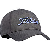 Product Image · Titleist Women s Breezer Golf Hat 012427f64c2