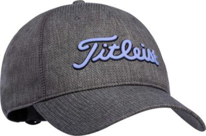 Titleist Women's Breezer Hat