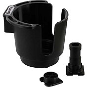 Scotty Kayak Cup Holder with Mount