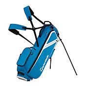 TaylorMade 2019 FlexTech Lite Stand Bag