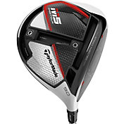TaylorMade M5 Tour Driver