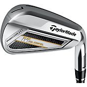 TaylorMade M Gloire Irons – (Graphite)
