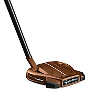 TaylorMade Spider X #3 Copper Putter