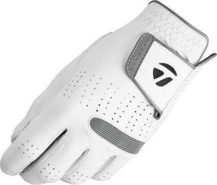 TaylorMade Tour Preferred Flex Golf Glove
