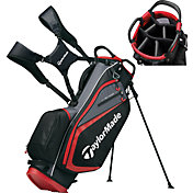 TaylorMade 2019 Select Stand Bag