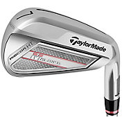 TaylorMade Women's M Gloire Irons – (Graphite)