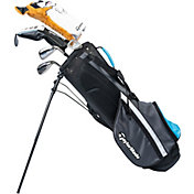 "TaylorMade Rory Junior 8-Piece Complete Set – (Height 42"" – 52"")"