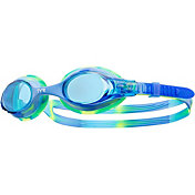 TYR Kids' Swimple Goggles