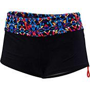 TYR Women's Della Swim Shorts