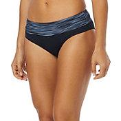 TYR Women's Riva Classic Bikini Bottoms