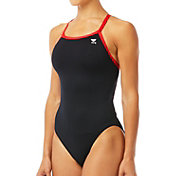 367b259f164d1 Women's Plus Size Swimwear | Best Price Guarantee at DICK'S