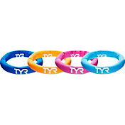 TYR Kids' Dive Rings