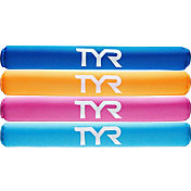 TYR Kids' Dive Sticks