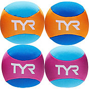 TYR Kids' Pool Balls