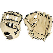 Under Armour 11.5'' Flawless Series Glove 2018