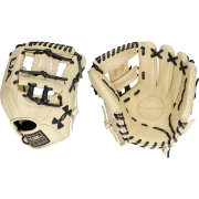 Under Armour 11.5'' Flawless Series Glove