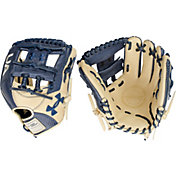 Under Armour 11.5'' Genuine Pro Series Glove