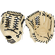 Under Armour 11.75'' Flawless Series Glove 2018