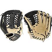 Under Armour 11.75'' Genuine Pro Series Glove
