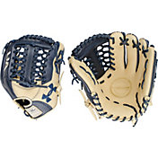 Under Armour 11.75'' Genuine Pro Series Glove