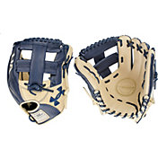 Under Armour 11.75'' Genuine Pro Series Glove 2018