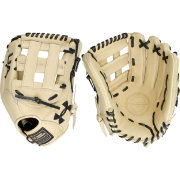 Under Armour 12.75'' Flawless Series Glove
