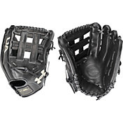 Under Armour 12.75'' Flawless Series Glove 2018