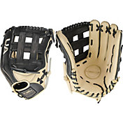Under Armour 12.75'' Genuine Pro Series Glove 2018