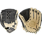 Under Armour 12'' Genuine Pro Series Glove 2018