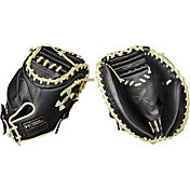 "Under Armour 33.5"" Framer Series Catcher's Mitt 2019"