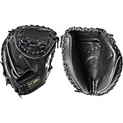 Under Armour 34'' Flawless Series Catcher's Mitt 2018