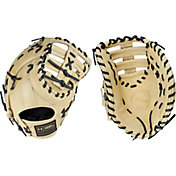 Under Armour 13'' Flawless Series First Base Mitt