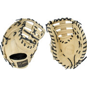 Under Armour 13'' Flawless Series First Base Mitt 2018
