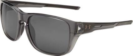 Under Armour Men's Pulse Sunglasses