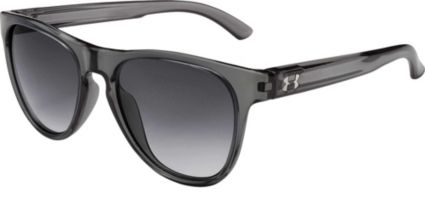 Under Armour Men's Scheme Sunglasses