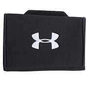 Under Armour Undeniable Wrist Coach
