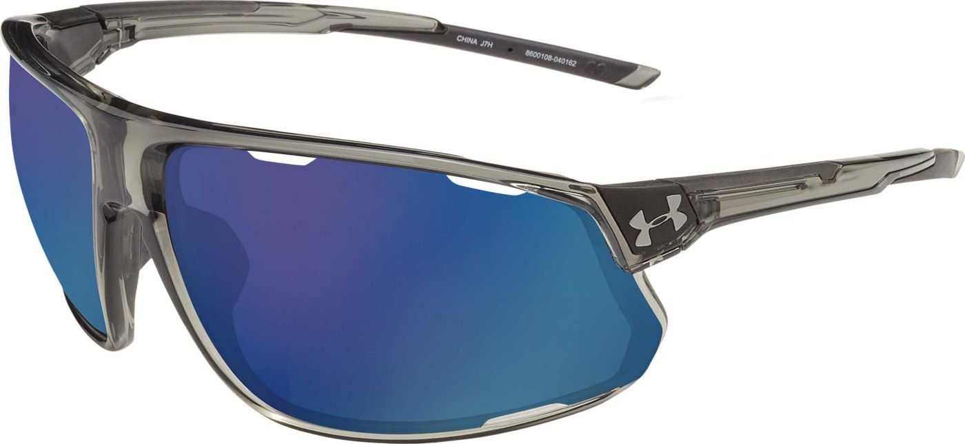 Under Armour Men's Strive Baseball Sunglasses