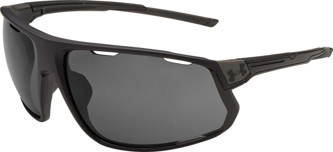 Under Armour Men's Strive Running Sunglasses