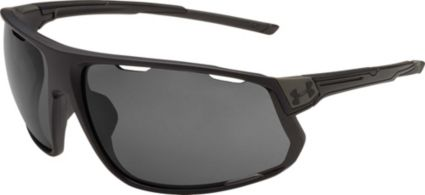 Under Armour Men's Strive Running Sunglasses
