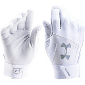 Under Armour Adult Yard Batting Gloves