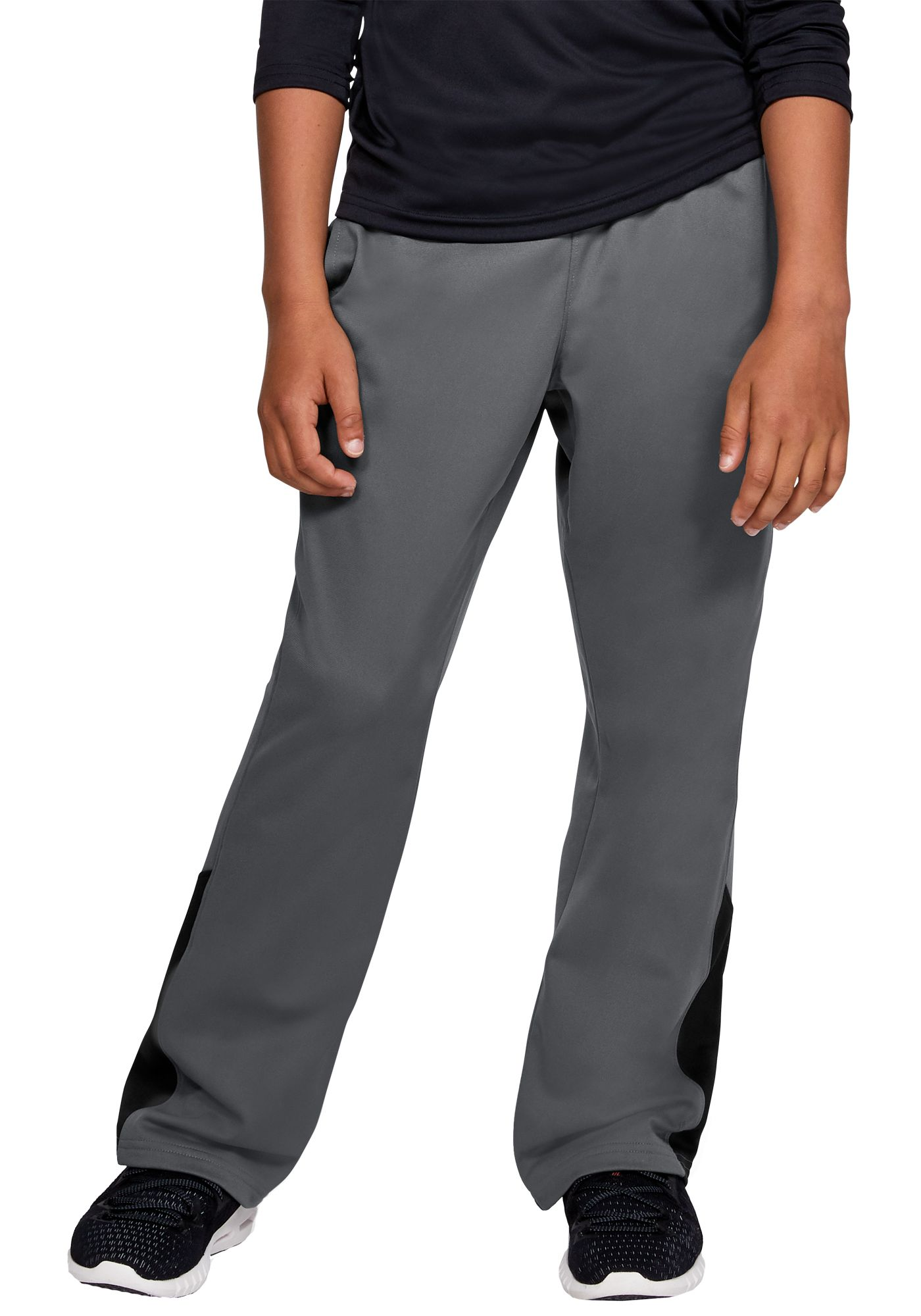 Under Armour Boys' Brawler Pants 2.0