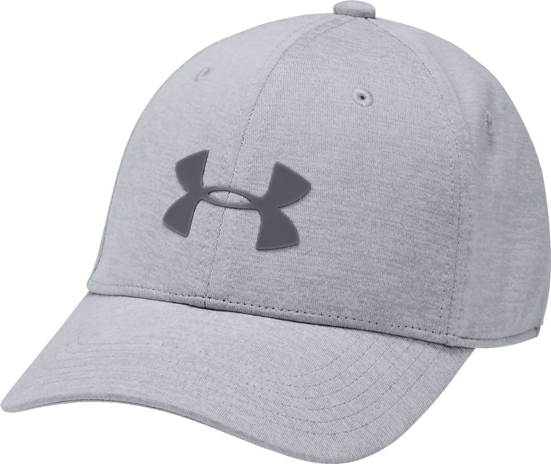 848bbeb4a28 Under Armour Boys  Armour Twist Hat 2.0 1