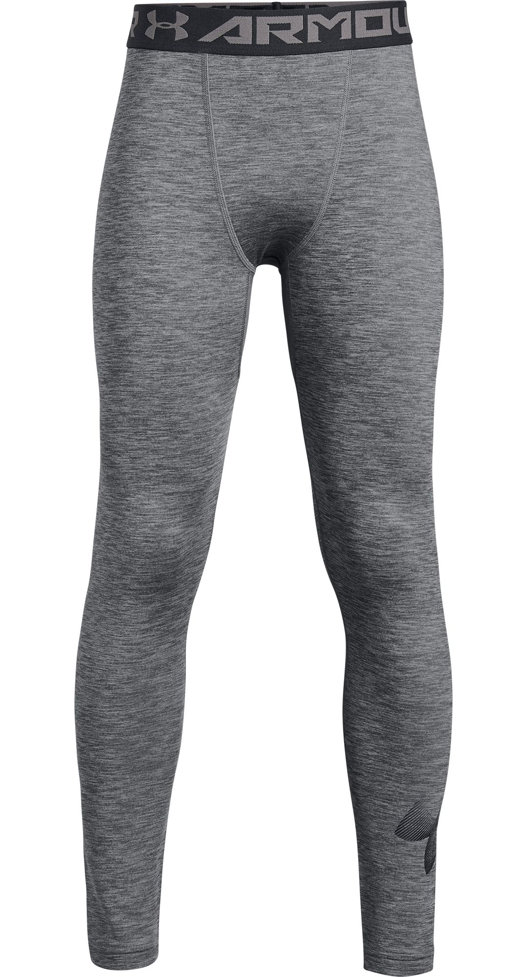 f2bb00ce72 Under Armour Boys' ColdGear Armour Leggings | DICK'S Sporting Goods