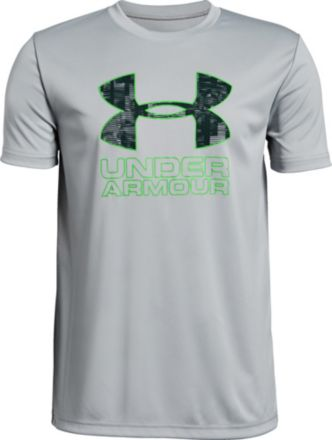 b8abd7ce0c Under Armour Shirts & Tops | Best Price Guarantee at DICK'S